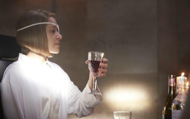Rachel (Tatiana Maslany) - BBC America