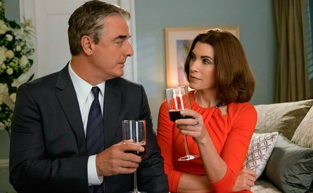 the good wife 7x20
