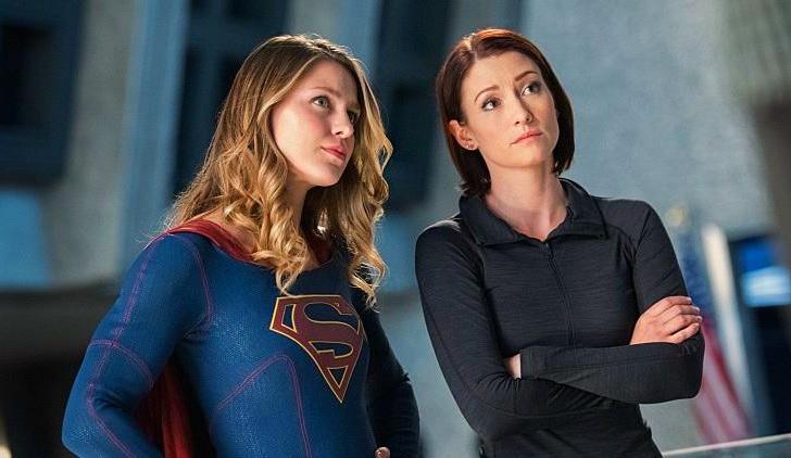 supergirl-2x04