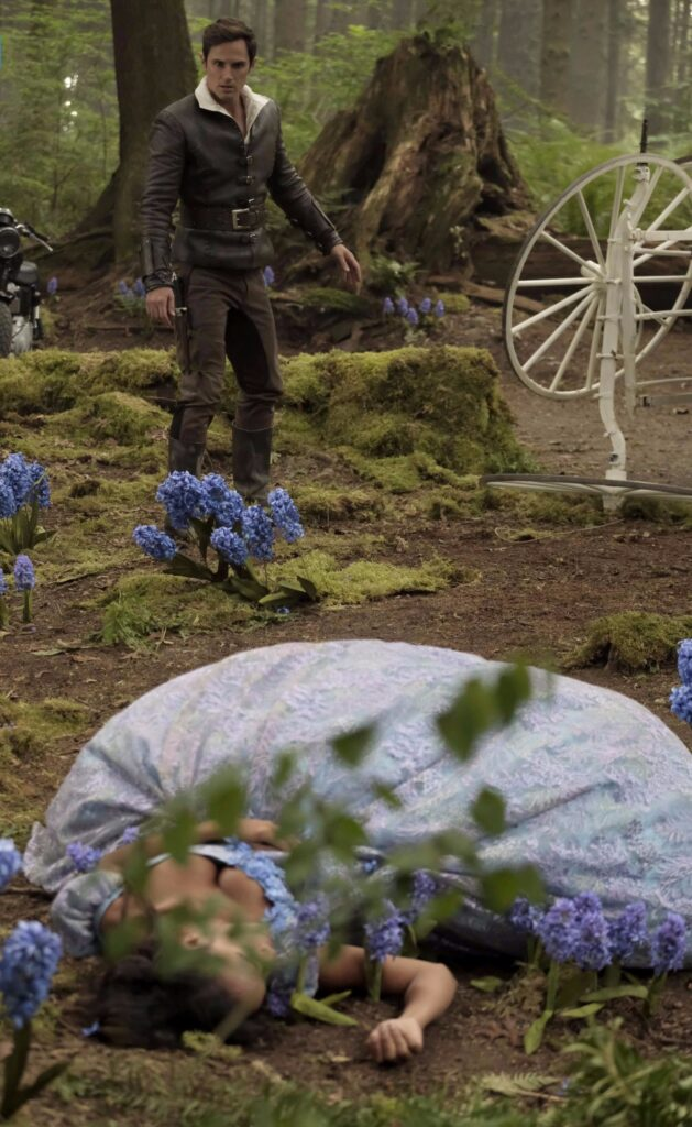 once upon a time 7x01 promo