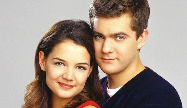 pacey joey.
