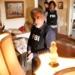 Criminal Minds quattordicesima stagione Credits FOX Italia