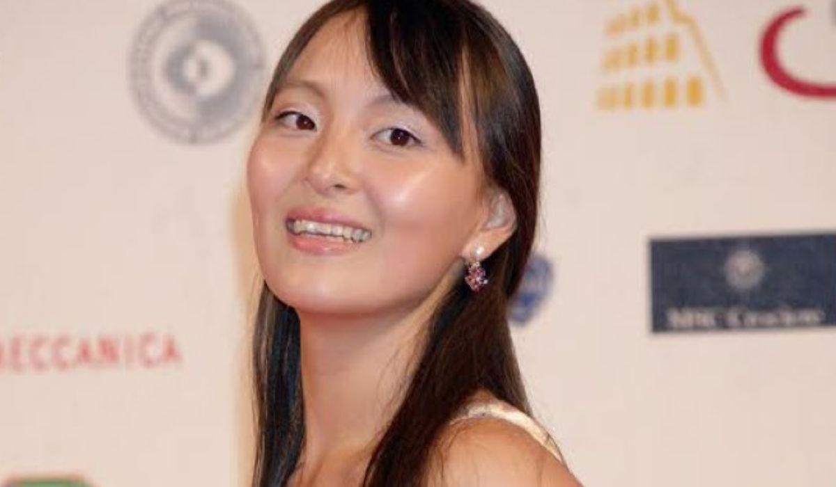Jun Ichikawa Credits Getty Images