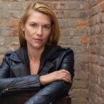 Homeland 8 Carrie Mathison interpretata da Claire Danes Credits FOX e Showtime