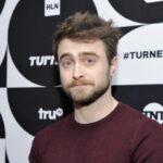 Daniel Radcliffe credits John Sciulli Getty Images