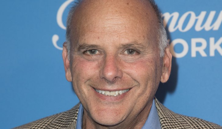 Kurt Fuller La verità sul caso Harry Quebert serie tv Credits Getty Images