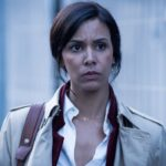 Profiling 10 stagione Credits FOX e TF1
