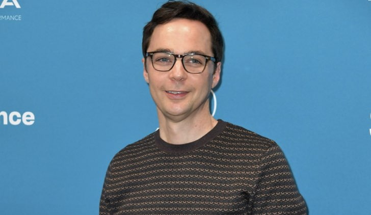 jim parsons credits getty images