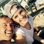 tom felton emma watson credits instagram via profilo ufficiale emmawatson