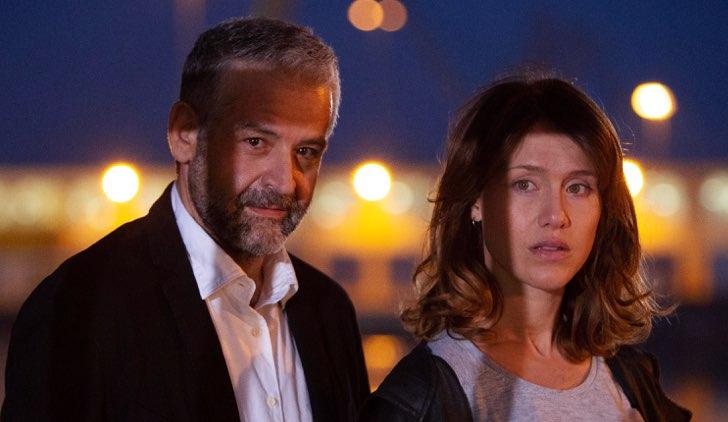 La porta rossa 2 mercoledì 13 febbraio 2019 in onda la quinta puntata Credits Gabriele Crozzoli e Rai