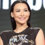 Naya Rivera è nel cast di Step Up High Water, qui al Winter TCA Tour Credits Frederick M. Brown e Getty Images