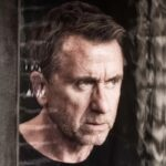 Tin Star con Tim Roth Credits Sky