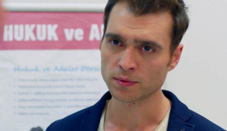Bitter Sweet Deniz puntata giovedì 20 maggio 2019 Credits Mediaset e Star TV