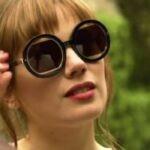 Tatiana ne La casa de papel 3 stagione Credits Netflix