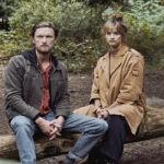 The Chestnut Man serie tv Credits Nikolaj Thaning Rentzmann e Netflix
