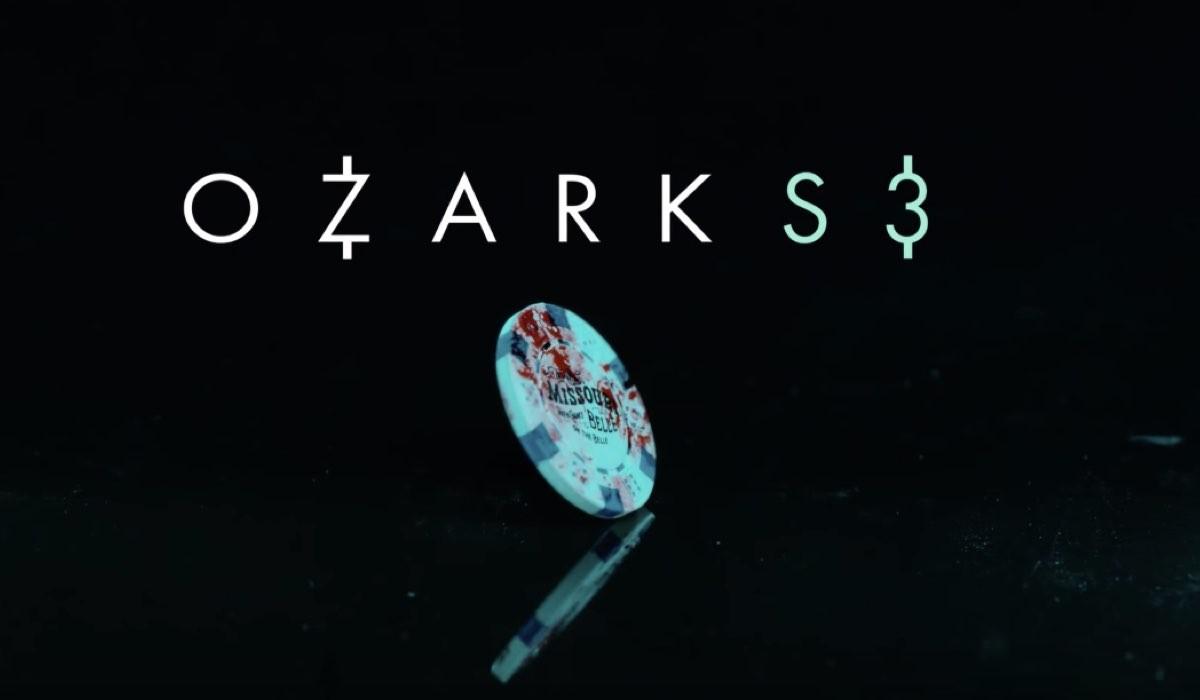 Risultato immagini per ozark 3