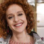 Imma Tataranni interpretata da Vanessa Scalera nella fiction RAI omonima Credits RAIi
