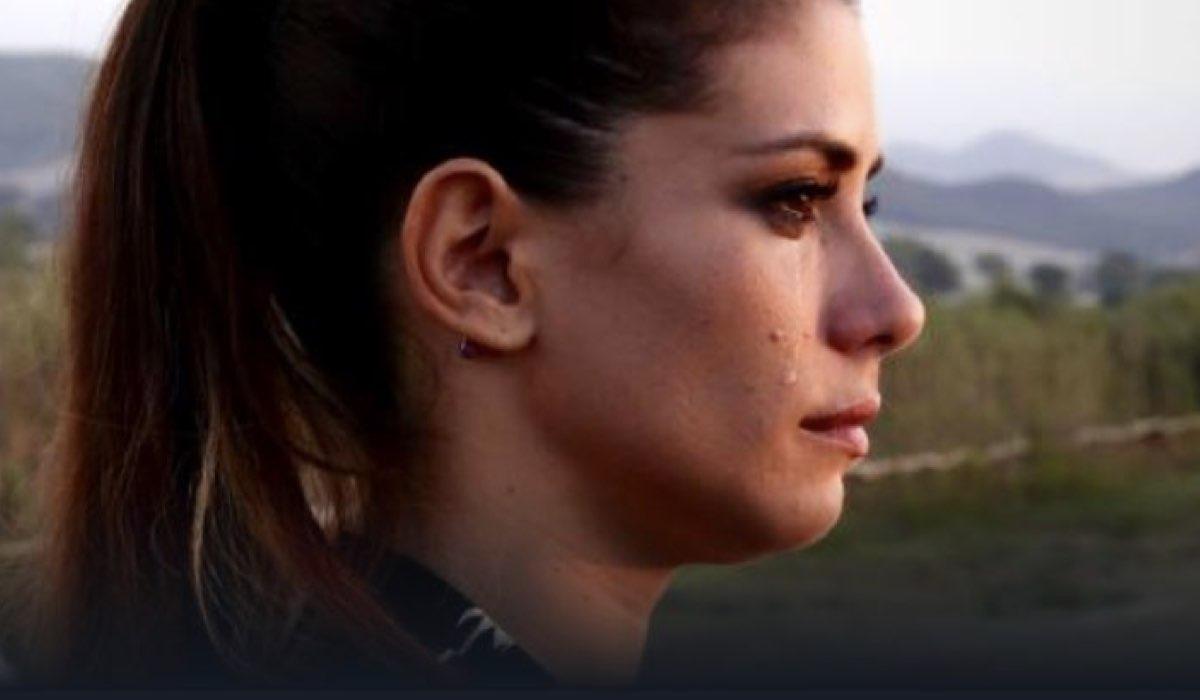 Rosy Abate 2 ultima puntata: cosa succede a Rosy nel