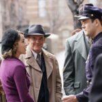 Una scena di Agents of SHIELD 7 stagione, su FOX in Italia dal 5 giugno 2020 Credits Fox e ABC