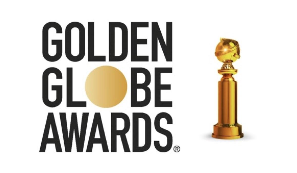 golden globe 2021 nomination