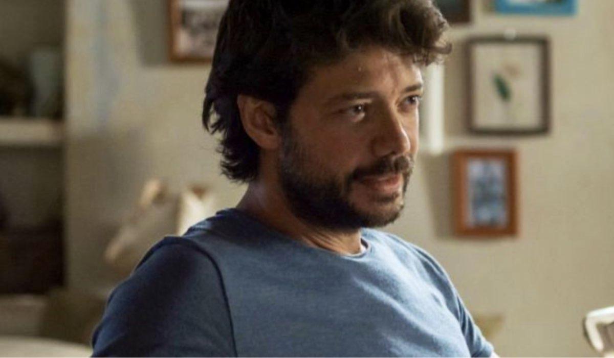 Il Molo Rosso 2 in Italia dal 7 gennaio 2020, nel cast Alvaro Morte Credits Movistar+ e RAI