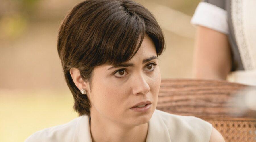 Il Segreto soap opera Credits Mediaset e ATRESMEDIA CORPORACION DE MEDIOS DE COMUNICACION S.A.