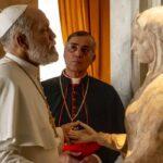 The New Pope su Sky Atlantic da venerdì 10 gennaio 2020 in prima tv Credits SKY