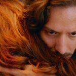 Don Matteo 12 quarta puntata Sergio interpretato da Dario Aita Credits RAI