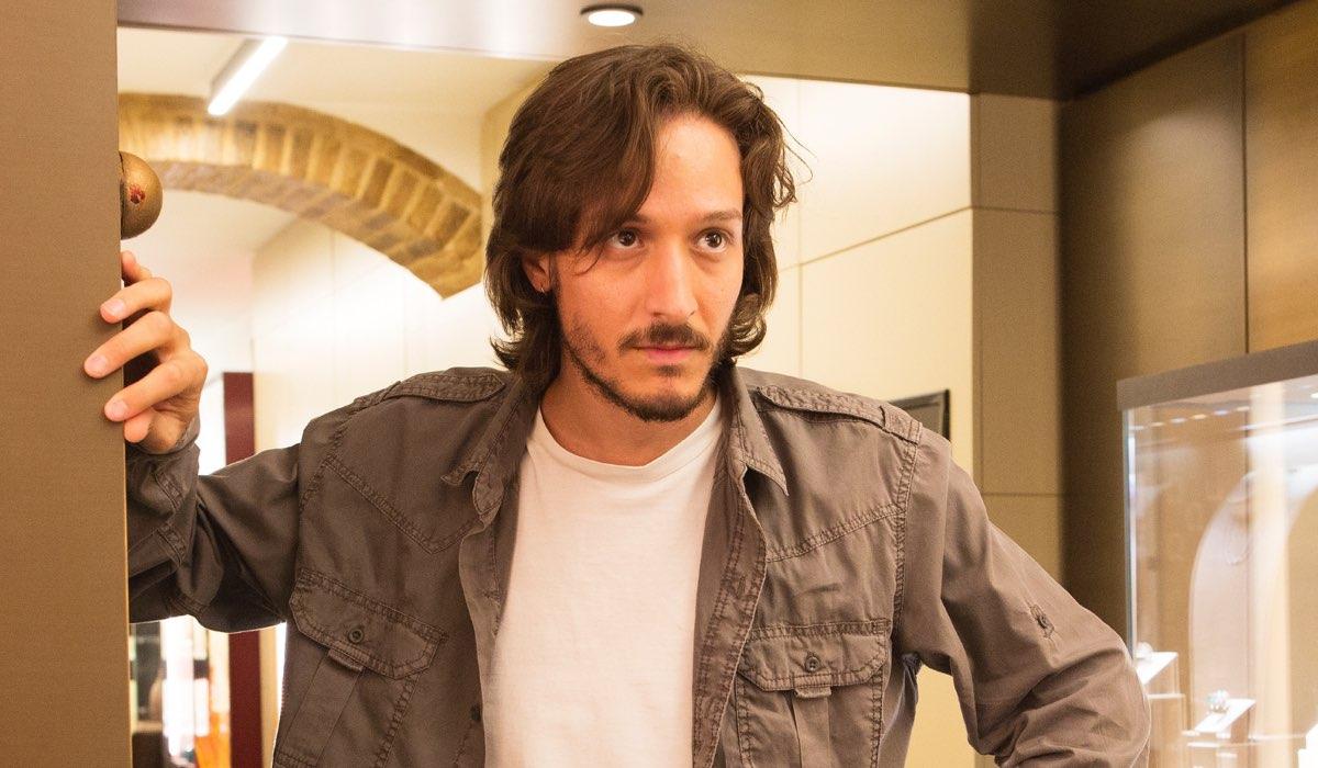 Don Matteo 12 stagione su Rai Uno dal 9 gennaio 2020 con la prima puntata Credits RAI e Ph. Luisa Cosentino