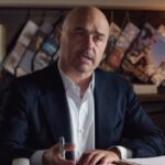 Il Commissario Montalbano 2020 prima puntata Salvo Amato Livia Mia, qui dal trailer evento al cinema Credits Palomar e Rai Fiction e distribuito nei cinema italiani da Nexo Digital
