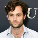 Penn Badgley GettyImages