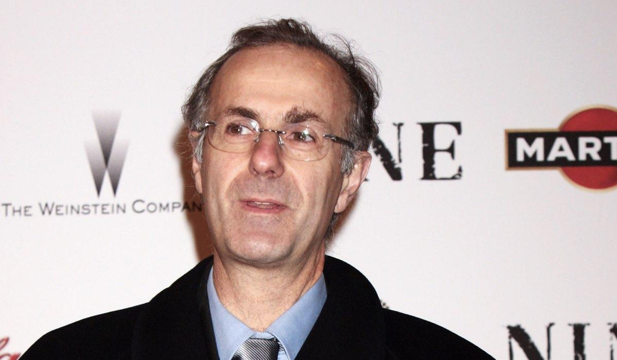 Roberto Citran Credits Elisabetta Villa e Getty Images