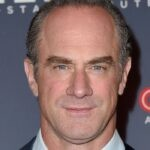 Christopher Meloni durante il CNN Heroes 2017, Credits Michael Loccisano e Getty Images