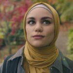 intervista a Beatrice Bruschi nei panni di Sana nella quarta stagione di Skam Italia credits Timvision
