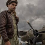 Catch-22 serie tv credits Sky Atlantic