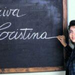 Cristina D'Avena è Licia credits Infinity