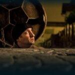 I Topi 2 fiction con Antonio Albanese nei panni di Sebastiano Credits RAI