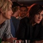 The L Word Generation Q prima stagione, Credits Sky