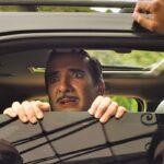 Antonio Sanint è il protagonista de I Ciarlatani serie tv Credits Netflix