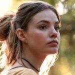 Cercando Alaska Kristine Frøseth interpreta Alaska Young Credits SKY