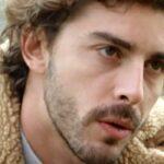 Il giovane Montalbano con Michele Riondino nei panni nel protagonista, qui ne La prima indagine di Montalbano Credits RAI