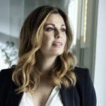 Vanessa Incontrada in Non Dirlo Al Mio Capo 2. Ph Credits Fabio Lovino
