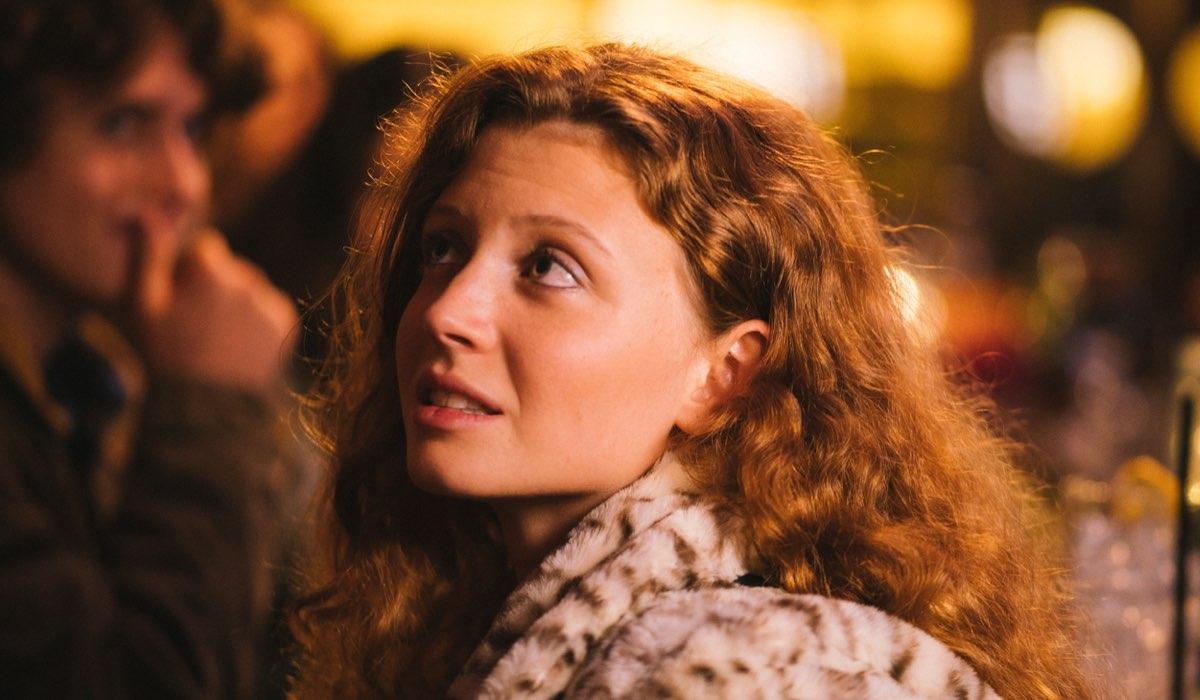 Sofia Iacuitto (Natasha) Ne La Compagnia Del Cigno 2 Credits: Sara Petraglia