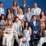 Beautiful cast 2018 Credits Mediaset