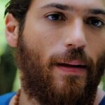Can Yaman è Can Divit in Daydreamer settima puntata Credits Mediaset