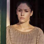 Il giovane Montalbano 2, qui Sarah Falberbaum che interpreta Livia Burlando Credits RAI e Fabrizio Di Giulio