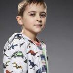 Jack Messina è Cal Stone Manifest prima stagione Credits Warner e Mediaset