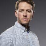 Josh Dallas è Ben Stone Manifest prima stagione Credits Warner e Mediaset