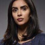 Parveen Kaur è Assnvi in Manifest prima stagione Credits Warner e Mediaset