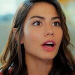 Sanem in Daydreamer decima puntata Credits Mediaset